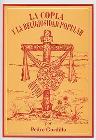 Copla y religiosidad popular