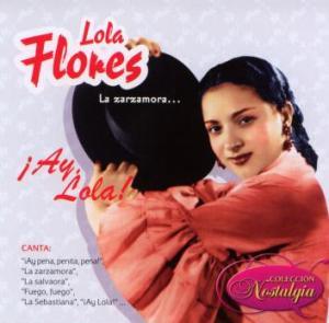 Lola_Ay lola
