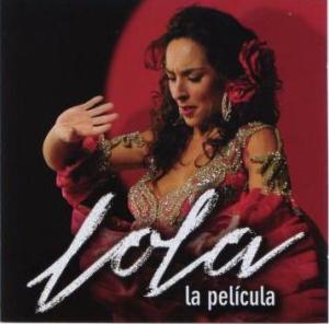 Lola_la pelicula