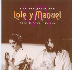 Lole y Manuel_Nuevo dia