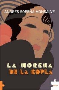 morena_de_mi_copla