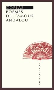 poèmes amour andalou