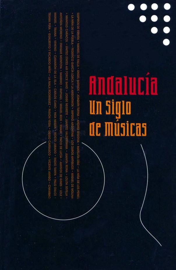 siglo_de_musicas