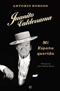 Valderrama_Mi España querida