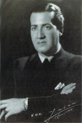 Rafael de Léon